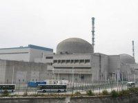 ABD'nin gizli raporu ortaya çıktı: Çin'de nükleer tesiste sızıntı