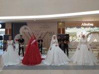 Normalleşme sonrası 1. Geleneksel Düğün Karnavalı düzenlendi