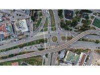 Büyükşehir Belediyesi'nden 'akıllı şehir' açıklaması
