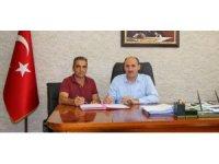 Adana'da küçükbaş hayvan ıslahında ikinci 5 yıl için imzalar atıldı