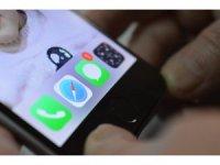 Başlıklı SMS'lere cevap verilememesi tüketiciyi zora sokuyor