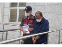 İHA muhabirini darp eden saldırganlardan biri Türkkan'ın yeğeni çıktı
