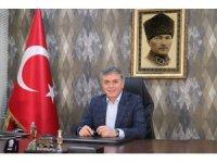 """Kandilli Belediye Başkanı Aydın: """"Ermaden'in dışarıdan işçi alımı yaptığı söylemleri gerçeği yansıtmıyor"""""""
