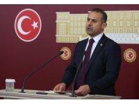 """AK Parti Erzincan Milletvekili Çakır: """"Erken seçim isteyenler, girdiği her seçimi kaybetmişlerdir"""""""