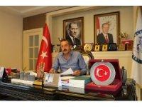 Vural'dan Kılıçdaroğlu'na ücret tepkisi