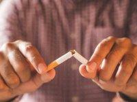 Sigara ve alkole ÖTV zammı yok