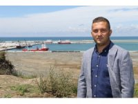 Türkiye'nin en şanslı köyü