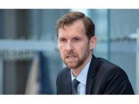"""Almanya Sağlık Bakanı Spahn: """"Delta mutasyonu baskın hale gelecek"""""""