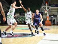 Tofaş Basketbol Takımı, Pako Cruz'u kadrosuna kattı