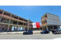 Afgan firmadan Malkara'ya 100 milyon TL'lik AVM yatırımı