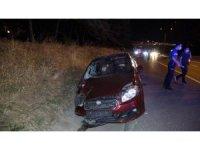 2 genç kızın ölümüne neden olan alkollü sürücü tutuklandı