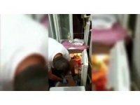 Siirt'teki uyuşturucu operasyonunda 1 tutuklama