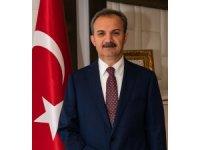 Başkan Kılınç'tan 'Basın Bayramı' kutlaması