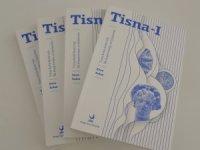 Tarihseverlerden Tisna'ya yoğun ilgi