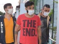 Adana merkezli 8 ilde operasyon: 37 gözaltı kararı