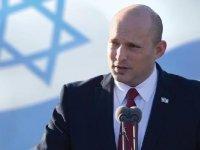 İsrail'in 2022 savunma bütçesi açıklandı
