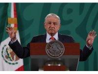 Meksika'da binlerce mahkum serbest bırakılacak