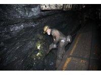 Çinli ekip 3,5 yılda tamamladı, bir saatte 500 ton kömür üretme kapasitesi var