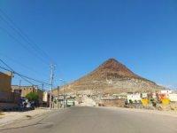 Meksika'da ihtiyaç sahibi ailelere 100 pesoya (5 dolar) arsa satılacak