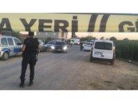 Konya'daki 7 kişinin öldürüldüğü olayda gözaltı sayısı 14 oldu