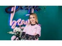 Beyonce, Türk güzellik uzmanı Seda'nın peşinde