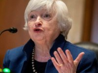 ABD'de 'borç limiti' sorunu sürüyor: Hazine Bakanlığı olağanüstü önlemleri devreye aldı