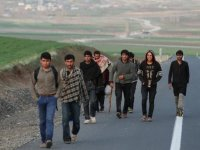 ABD'den tepki çeken Türkiye kararı: Yeni bir göç krizi yaratır