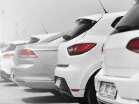 Operasyonel araç kiralamada hafif ticarinin payı artıyor