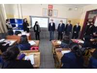 Konya Büyükşehir'den öğrencilere eğitim desteği başlıyor