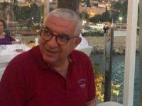 İç hastalıkları ve nefroloji uzmanı, koronadan hayatını kaybetti