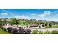 Düzce Üniversitesi yüz yüze eğitime her yönüyle hazır