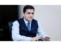 """Elhan Şahinoğlu: """"İran Azerbaycan'a gövde gösterisi yapmaya çalıştı"""""""