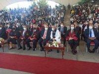 Keçiören Belediye Başkanı Altınok'tan mezun öğrencilere iş müjdesi