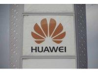 """Çin ile Kanada arasındaki """"Huawei"""" krizi sona erdi"""