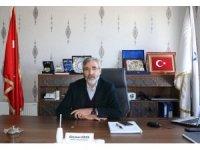 Türkiye'nin 3. büyük turizm fuarı açılış için gün sayıyor