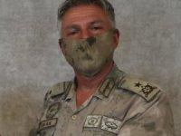 Tuğgeneral Vedat Çolak göreve başladı