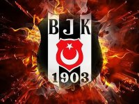 İşte Beşiktaş'ın Ajax maçı 11'i