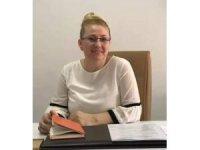 Covid tedavisi gören müdür yardımcısı hayatını kaybetti