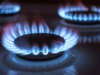 Sanayi ve elektrik sektörüne kötü haber! Doğal gaza yüzde 15 zam geldi