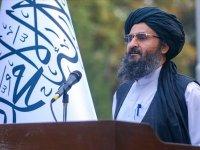 İlk resmi temas! Taliban heyeti, Bakan Çavuşoğlu'nun davetiyle Türkiye'ye geliyor