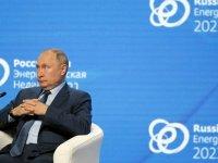 Rusya lideri Putin'den dolar tepkisi: Sırada ne var, daha ne yapacaklar? ABD bindiği dalı kesiyor