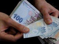 Türk-İş Başkanı'ndan 2022 asgari ücret zammıyla ilgili heyecanlandıran çıkış: 45 yıla bedel olacak