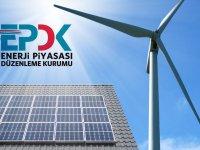 EPDK'dan tavan fiyat artışı: Elektrik zammının ilk habercisi geldi