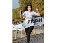 Spor tutkunları organ nakli için 'sanal koşuda' bir araya gelecek