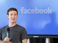 Facebook kurgusal evren için 10 bin işçi alacak