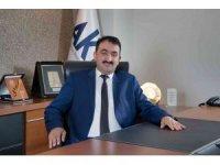 AKMİB'den eylülde yüzde 86 artışla 351 milyon dolarlık ihracat