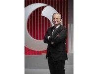 Vodafone Müşteri Hizmetleri'ne 3 ödül birden