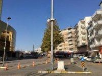Aydın'da 108 şahsa Kovid uyarısı