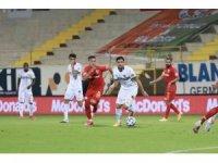 Kayserispor ile Alanyaspor 11.kez karşılaşacak