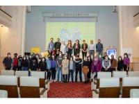 3. FİYAB Sinema Sektör Günleri, Gazi Üniversitesinin ev sahipliğinde gerçekleştirildi